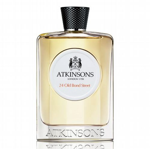 Atkinsons - 24 Old Bond Street (EdC) 100ml